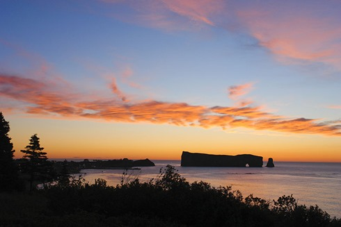 800px-Before-sunrise-perse-rock