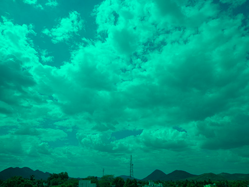 Clouds_BlueGreen