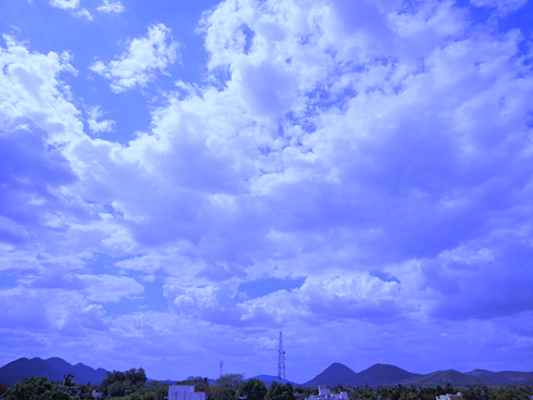 Clouds_BluePurple