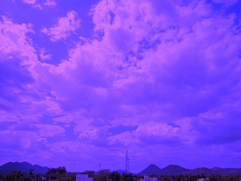 Clouds_Purple