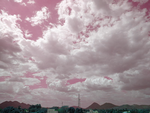 Clouds_ShiftRight_Filter