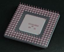 CPU_Gray