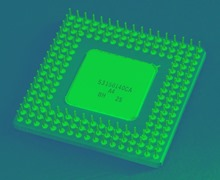 CPU_GreenBG