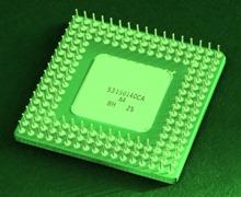 CPU_LimeBG