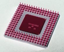 CPU_ShiftRightInverted