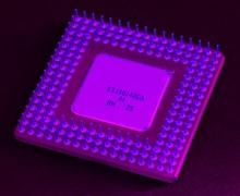 CPU_SwapBlueAndRed