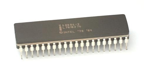KL_Intel_D8086
