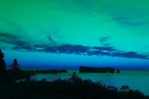 Sunrise_SwapBlueAndGreen