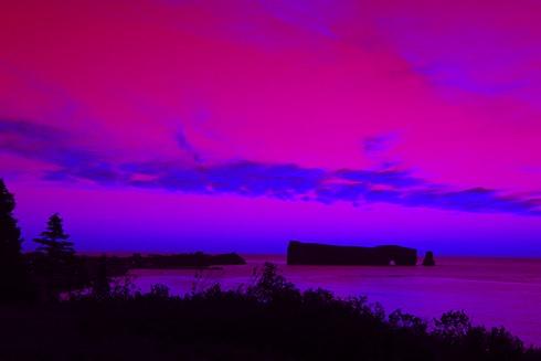 Sunrise_SwapBlueAndRed