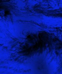 TropicalStorm_BrightBlueBlend