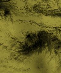 TropicalStorm_LightTanBlend