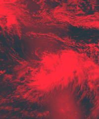 TropicalStorm_RedBlend