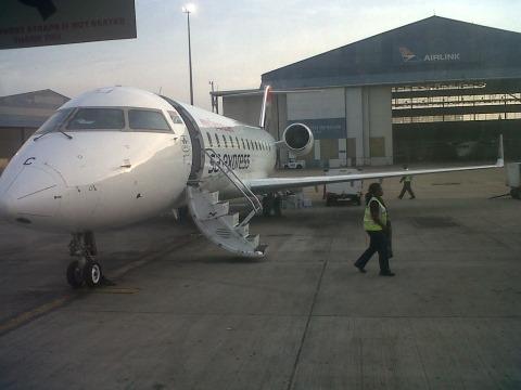 Airport_Original1