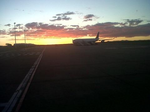 Airport_Original2