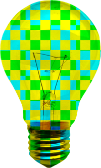 LightBulb_10