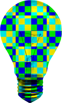 LightBulb_12