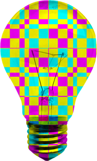 LightBulb_13