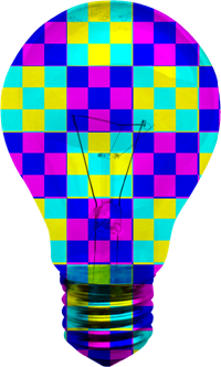 LightBulb_14