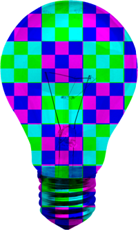 LightBulb_15