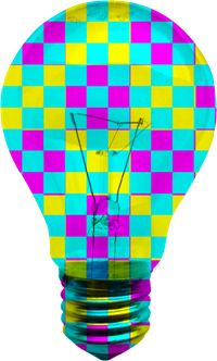 LightBulb_16