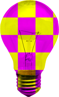 LightBulb_17