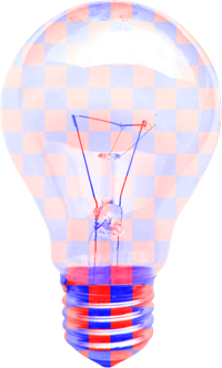 LightBulb_20