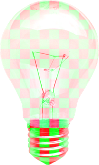 LightBulb_21