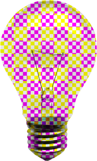 LightBulb_4