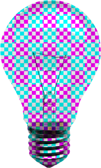 LightBulb_5