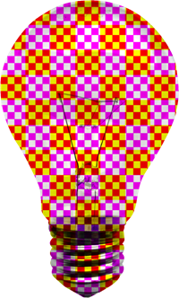 LightBulb_6