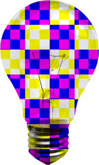 LightBulb_7