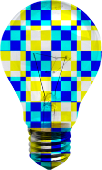 LightBulb_8