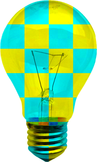 LightBulb_9