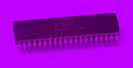 Processor11