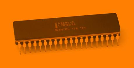 Processor20