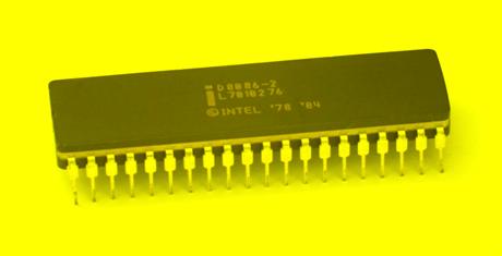 Processor22