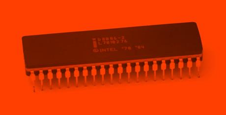 Processor38
