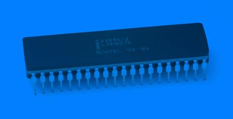 Processor6