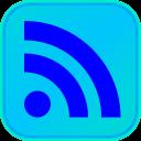 RSS_5_x128