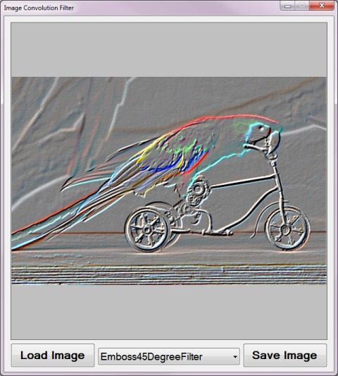 ImageConvolutionFilter_Screenshot