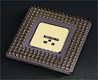 Gaussian 3x3 Threshold 92 CPU