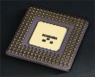 Gaussian 7x7 Threshold 84 CPU