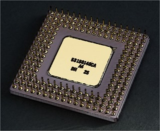 Median 3x3 Threshold 96 CPU